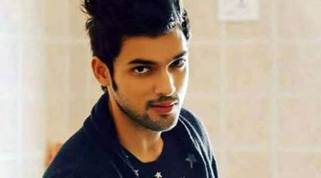 Parth Samanatha on molestation case, Parth Samanatha, Parth Samanatha news, Parth Samanatha sexual harrassment claims