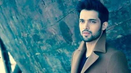 Kaisi Yeh Yaariaan actor Parth Samthaan booked for molestation