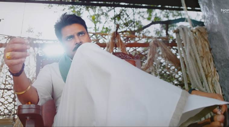 Katamarayudu, Pawan Kalyan, Pawan Kalyan Katamarayudu, Pawan Kalyan Katamarayudu movie, Pawan Kalyan Katamarayudu trailer, Pawan Kalyan Katamarayudu trailer launch, Pawan Kalyan Katamarayudu watch trailer, watch Pawan Kalyan Katamarayudu trailer, where can I watch Pawan Kalyan Katamarayudu,