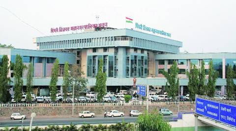 Standing committee meeting: PCMC administration not in favour, BJP seeks transparency