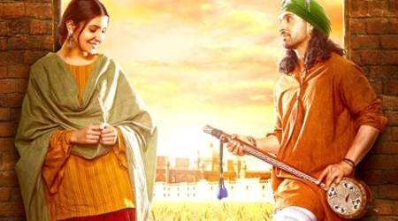 Phillauri , Phillauri image, Phillauri collection