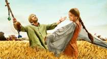 Phillauri movie review: Anushka Sharma, Diljit Dosanjh romance is beating heart of Phillauri
