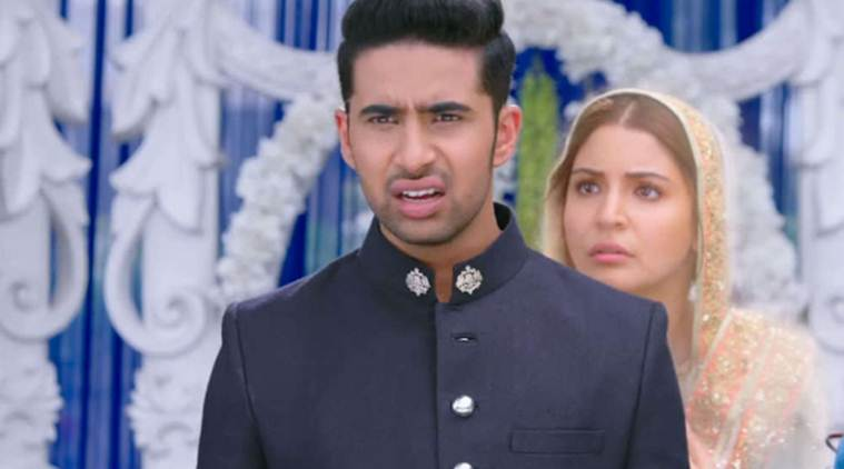Suraj Sharma, Phillauri, Phillauri movie, Phillauri suraj sharma, suraj sharma Phillauri, Phillauri news, Suraj Sharma actor, Suraj Sharma films, Suraj Sharma movies, entertainment news, indian express, indian express news