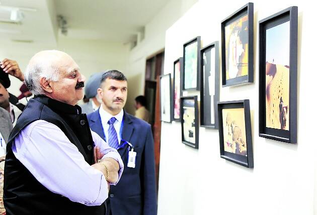 newscapes, chandigarh, chandigarh photo exhibition, chandigarh photo journalist exhibition, photography chandigarh