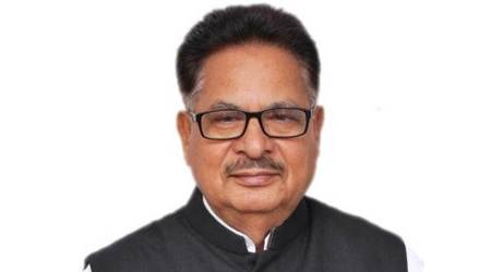 Terror and naxal activities grew under Modi rule: PL Punia