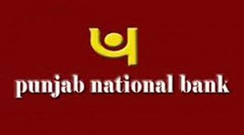 Delhi HC converts ex-PNB manager's dismissal to compulsoryretirement