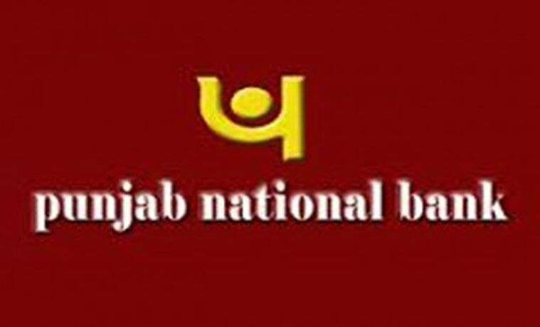 PNB shares tank 8% on Rs 11,300-cr fraud transactions