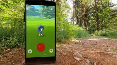Niantic Inc, Pokemon Go, Ingress, Augmented reality, AR games, new AR games in development, location based mobile game, wearable devices, Apple watch release, Technology, Technology news