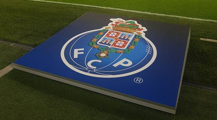 porto, juventus, champions league, champions league round of 16, football news, sports news