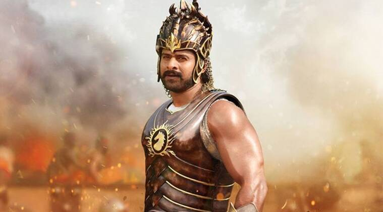 Chhattisgarh: In a theatre set up by police, tribals get to watch 'Bahubali'