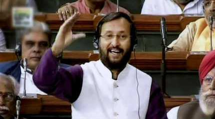 Three engineering internships mandatory during course, institutes to be held responsible: HRD minister