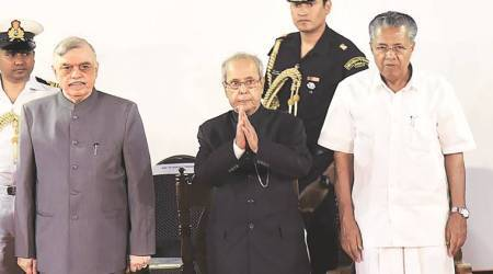 No adequate job creation is being done: President Pranab Mukherjee