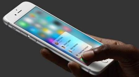 iphone users call 108 to siri, prank asks people to dial 108 to siri, prank call to siri, prank call by iphone users, indian express, indian express news