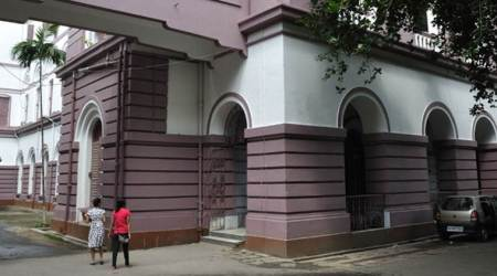 Kolkata's Presidency University gets its own museum
