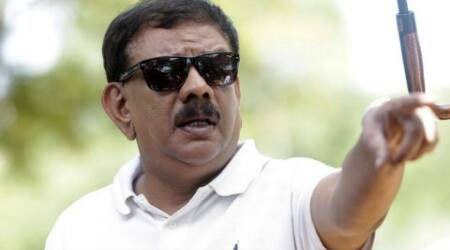Priyadarshan to head the jury for 64th National Film Awards: I'm excited, as it's going to be a big responsibility