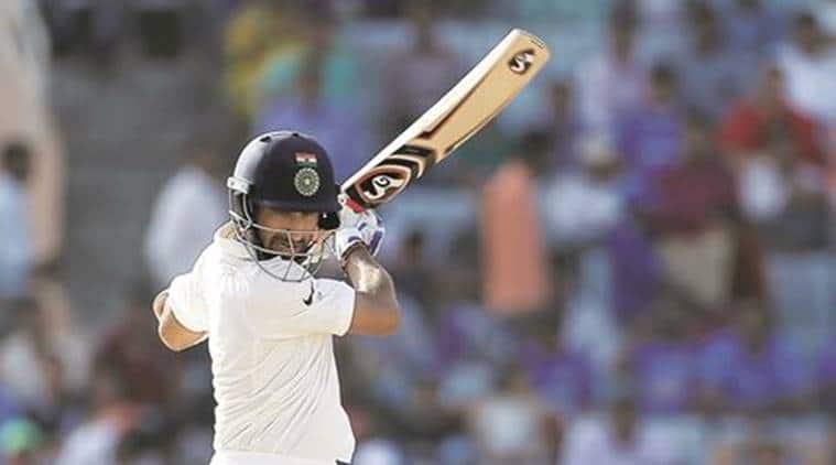 india vs australia, ind vs aus, india vs australia stats, ind vs aus stats, india vs australia 3rd test stats, cricket stats, pujara stats, cricket news, cricket