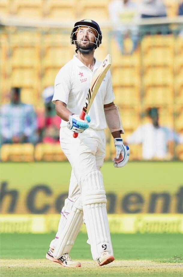 India vs Australia, ind vs Aus, India vs Australia photo, Virat Kohli, Kohli, kohli photos, Ashwin, Ashwin photos, Virat Kohli vs Steve Smith, Smith vs Kohli, Jadeja, Cricket photos, Cricket