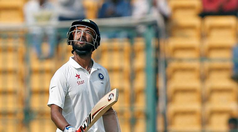 cheteshwar pujara, pujara, cheteshwar pujara australia, pujara 92, india vs australia, ind vs aus, india australia tests, cricket news, sports news