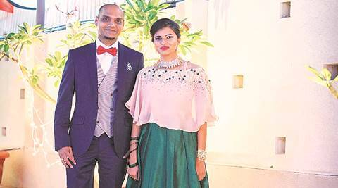 'Not Bad Omens': A wedding tries to dispel myths in Pune, send a message about protectingowls