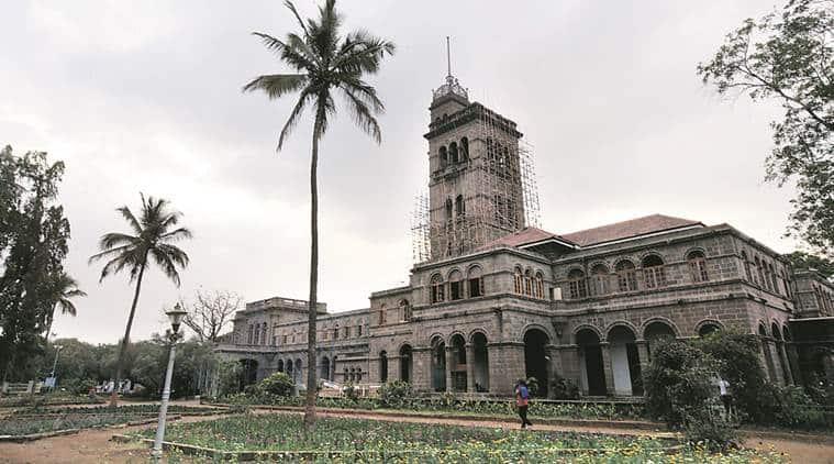 In coming 5 years Savitribai Phule Pune University (SPPU) to add 58 new colleges