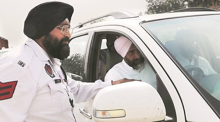 Punjab news, national news, latest news, India news, Punjab latest news, India news, Punjab police bribe case, Police taking bribe in punjab news, Latest news, India news