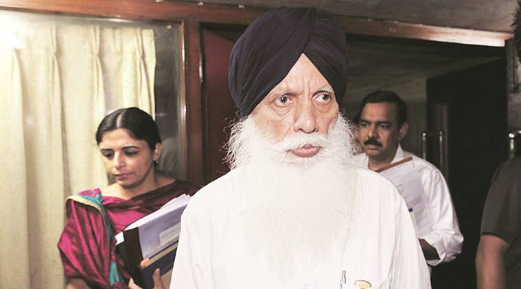 Punjab news, Security cover for Ex ministers, Security cover for MLAs in Punjab, Security cover for Advisory of Punjab Govt, Latest news, India news
