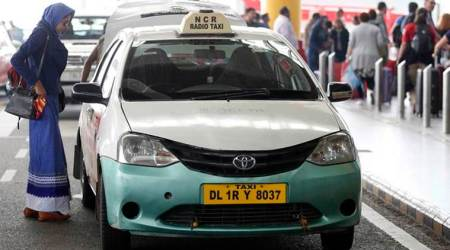 Code for Taxi Drivers, Taxi drivers news, latest news, Indian Taxi drivers, Rules for Indian Taxi Drivers, Institute of Road Traffic Education, IRTE, Ministry of Road Transport and Highways, Safer and Convenient Taxi Operations in India, India news, National news, latest news, India news, National news, Latest news