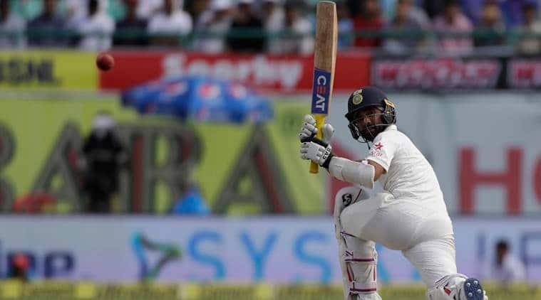 Ajinkya Rahane, Rahane, Virat Kohli, kohli, Ian Chappell, Chappell, India vs Australia, ind vs Aus, India vs Australia 4th Test, Cricket news, Cricket, Sports news, Sports