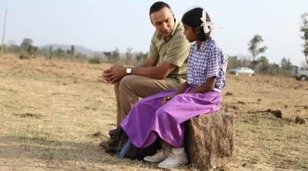 Poorna: Rahul Bose's film reminds us no mountain is too high to climb
