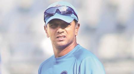 Other India coaches, support staff to face Rahul Dravid-like dilemma
