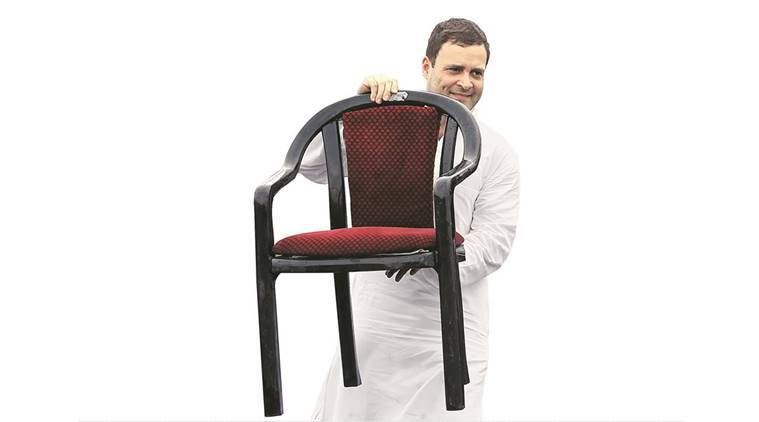 rahul gandhi, rahul gandhi congress, indian national congress, congress government, congress goa, congress lucknow, rahul gandhi lucknow, omar abdullah, india news