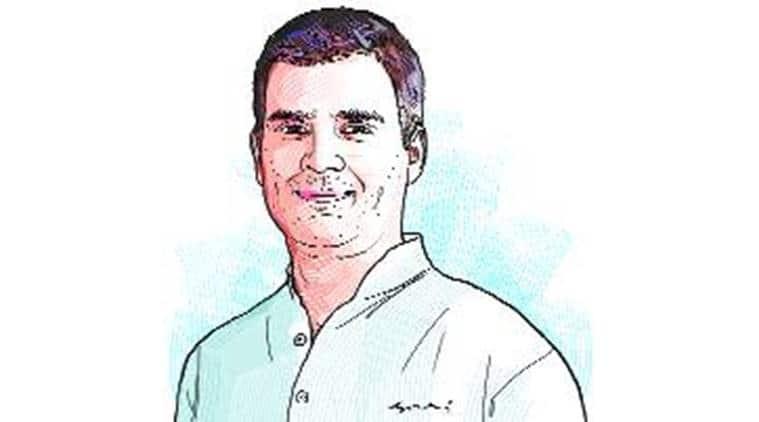 Rahul Gandhi, Congress Rahul Gandhi,Security Lapse Varanasi, Narendra Modi Jan Darshan, Azam Khan, UP polls, Jeff Sexton, Russia Jeff Sexton
