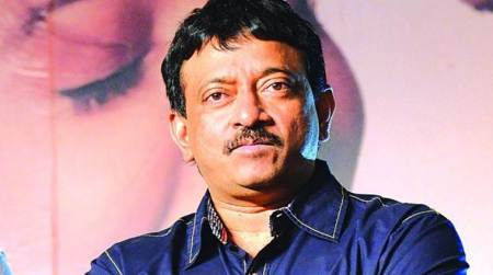 Ram Gopal Varma to make biopic on Bruce Lee, release it on same time as Shekhar Kapur's Little Dragon