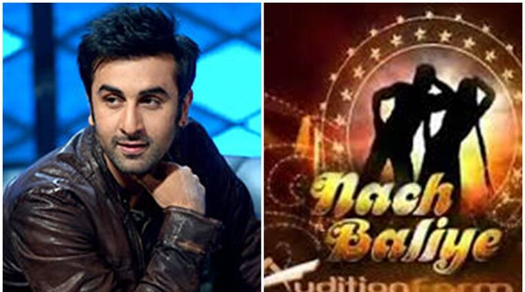 Now, Swami Om wants to be part of Nach Baliye 8