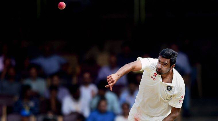 India vs Australia stats, India vs Australia statistics, India Australia stats, R ashwin, r ashwin india, india r ashwin, r ashwin india records, ashwin india records, cricket stats, cricket news, cricket