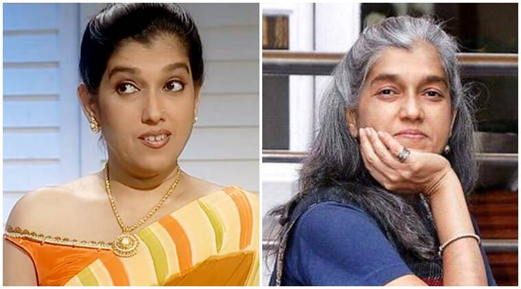 sarabhai vs sarabhai, sarabhai vs sarabhai returns, sarabhai vs sarabhai comeback, sarabhai vs sarabhai telecast date, sarabhai vs sarabhai new season, sarabhai vs sarabhai news, sarabhai returnsm sarabhai two, sarabhai vs sarabhai 2, sarabhai 2, sarabhai comeback, sarabhai vs sarabhai cast, sarabhai vs sarabhai then and now, sarabhai vs sarabhai latest season, television news, sarabhai vs sarabhai throwback, sarabhai vs sarabhai actors, sarabhai vs sarabhai tv show, sarabhai vs sarabhai show, entertainment updates, indian express, indian express news, indian express entertainment