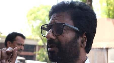 Govt makes Air India fly low, revoke ban on Sena MP RavindraGaikwad