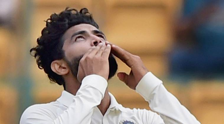 india vs australia, ind vs aus, ind vs aus 3rd test, india vs australia 3rd test, ind vs aus third test, ravindra jadeja, jadeja, jadeja third test, cricket news, cricket