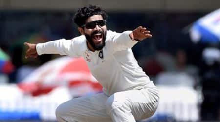 India vs australia stats, ind vs aus stats, india australia stats, ravindra jadeja, ravindra jadeja india, india ravindra jadeja, jadeja india stats, cricket
