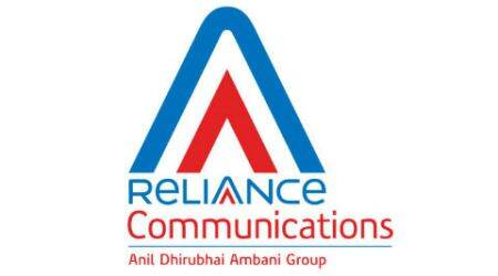 Reliance Communications' 'Joy of Holy' offer: How to get 1GB 4G data for Rs 49