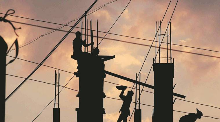 Realty market picks up, Maharashtra likely to meet revenue target