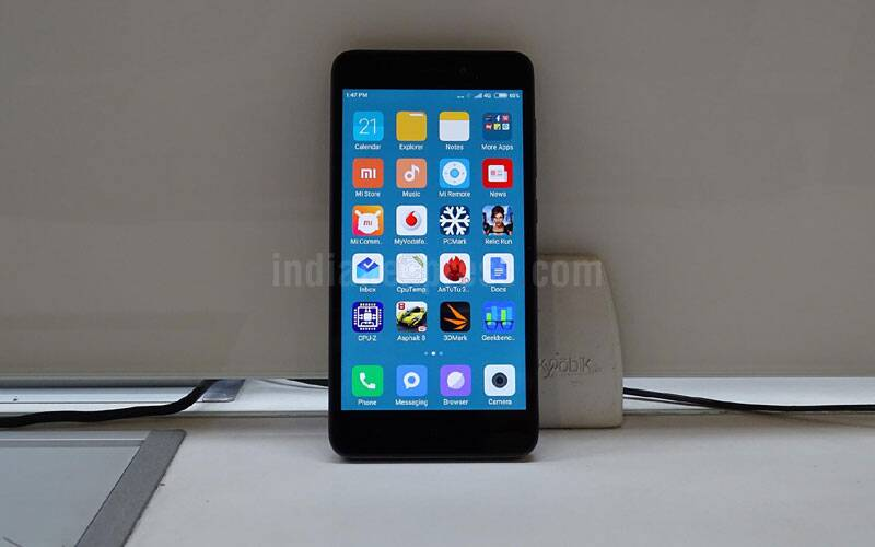 Xiaomi Redmi 4A, Xiaomi, Redmi 4A vs Galaxy J2, Redmi 4A vs Redmi 3S, Redmi 4A sale, Redmi 4A price, Redmi 4A vs Moto E Power, Redmi 4A Amazon India, mobiles, smartphones, technology, technology news