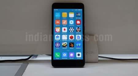 Xiaomi Redmi 4A, Xiaomi, Redmi 4A vs Galaxy J2, Redmi 4A vs Redmi 3S, Redmi 4A sale, Redmi 4A price, Redmi 4A vs Moto E Power, Redmi 4A Amazon India, mobiles, smartphones, technology, technology news