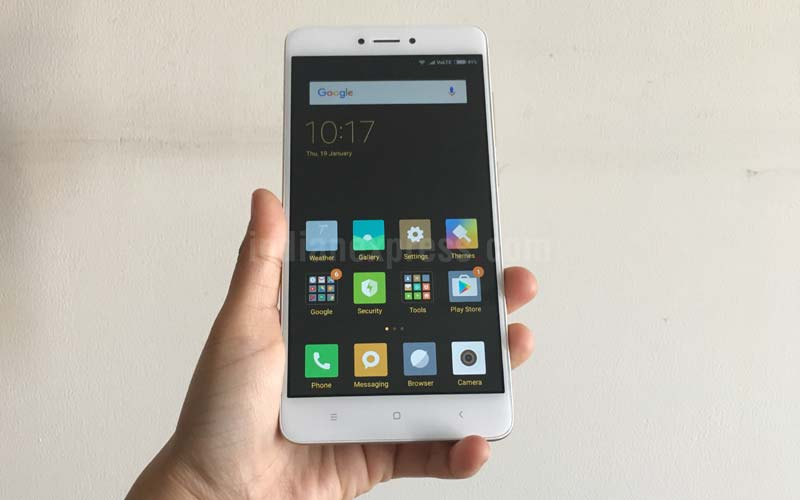 Xiaomi, Xiaomi Redmi Note 4, Redmi Note 4, Redmi Note 4 one million, Redmi Note 4 sales, Redmi Note 4 Flipkart, Redmi Note 4 price, Redmi Note 4 specifications, Redmi Note 4 features, Redmi Note 4 review, Xiaomi Redmi series, smartphones, technology, technology news