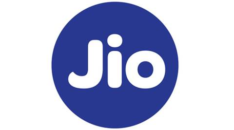 About 82 per cent users willing to continue with Jio post free offers:Survey