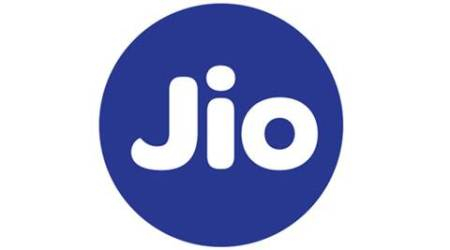 Reliance Jio, Jio Prime, Jio Prime how to get, Jio buy one get one free offer, Jio free data offer, Jio get free data offer, jio 4G data free, Jio Prime last date, Jio free data, 4G, Internet, technology, technology news