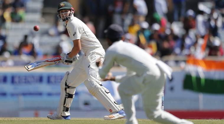 india vs australia, ind vs aus, india vs australia third test, ind vs aus third test, ind vs aus third test, ind vs aus 3rd test, ind vs aus 3rd test day 1, cricket news, cricket