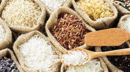 rice benefits, is rice healthy, should we eat rice, different types of rice, rice decoded, indian express, indian express news, health news, latest health news