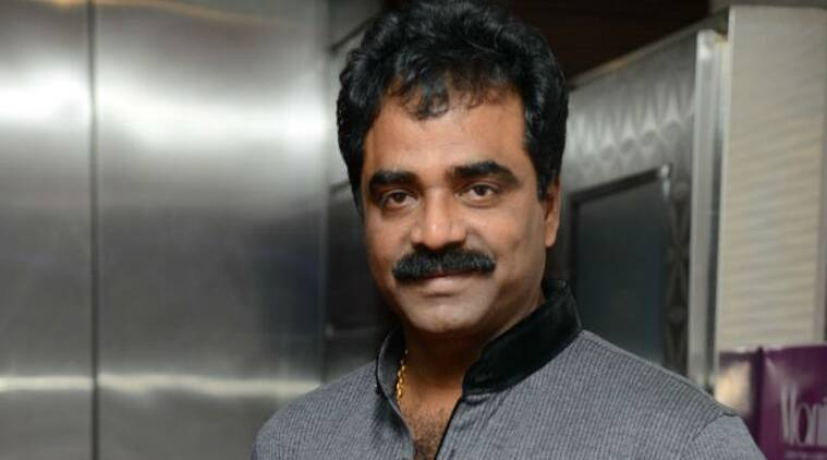 rockline venkatesh in weekend with rameshrockline venkatesh net worth, rockline venkatesh contact number, rockline venkatesh movies, rockline venkatesh family, rockline venkatesh wife, rockline venkatesh son marriage, rockline venkatesh caste, rockline venkatesh age, rockline venkatesh images, rockline venkatesh mall, rockline venkatesh next movie, rockline venkatesh biography, rockline venkatesh office, rockline venkatesh upcoming movies, rockline venkatesh photos, rockline venkatesh brother, rockline venkatesh bajrangi bhaijaan, rockline venkatesh twitter, rockline venkatesh producer, rockline venkatesh in weekend with ramesh