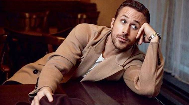 Ryan Gosling, Ryan Gosling la la land, Ryan Gosling Moonlight, Ryan Gosling social media, Ryan Gosling twitter, Ryan Gosling on movies, ryan gosling images